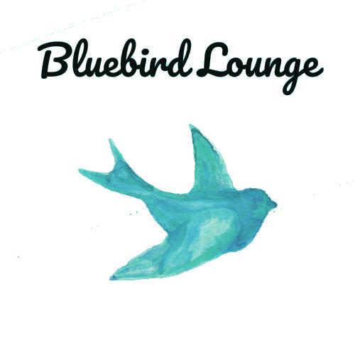 Bluebird Lounge